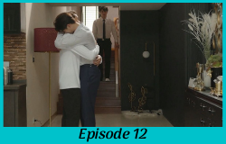 Love by Chance 2 - Episode 12