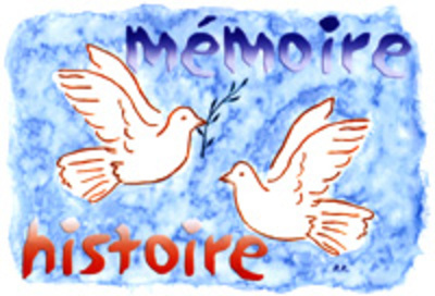 """Colloque """"Guerre d'Algérie : Savoir et Transmettre"""" du 4 février 2015 à l'Hôtel de Ville de Paris *** Interventions de Jean-François Gavoury et de Jean-Philippe Ould Aoudia"""