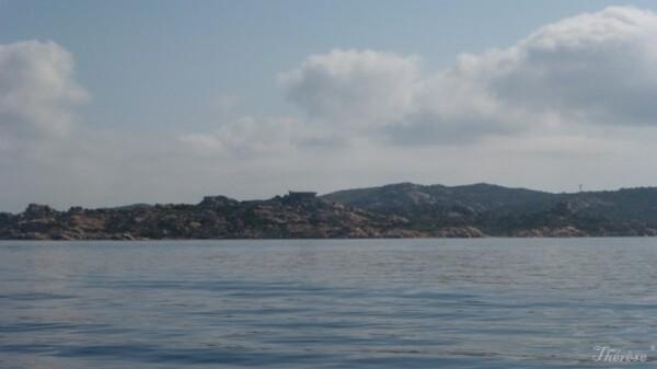 Palau-La Maddalena (11)