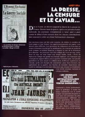 Paris-en-guerre-1914-1918-5.JPG