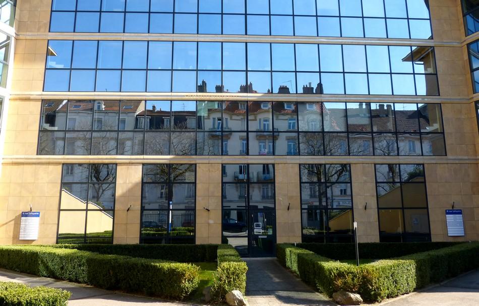 Amiens en vitrine