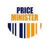 Priceminister