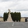 BIAS et son monument aux morts 04 2016