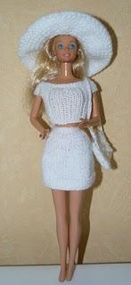 barbie--tenue-toute-blanche-.jpg
