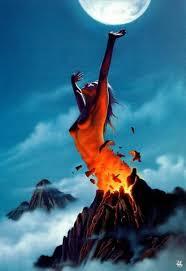 """Résultat de recherche d'images pour """"photo de volcan couple d'amoureux"""""""