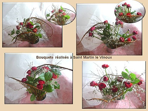 2013 02 bouquet egyptien image (4)