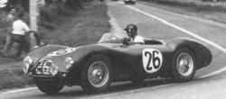 Roy Salvadori