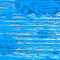 Texture Bleu