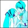 Vocaloid/Utau/vipperloid/ect... n°56