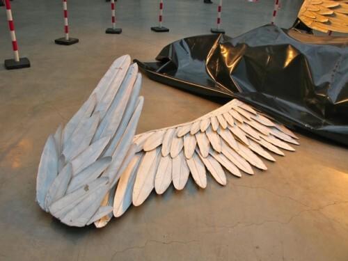 104 Kabarov fallen angel 4984