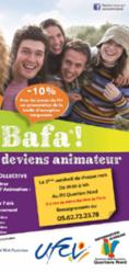 Action BAFA