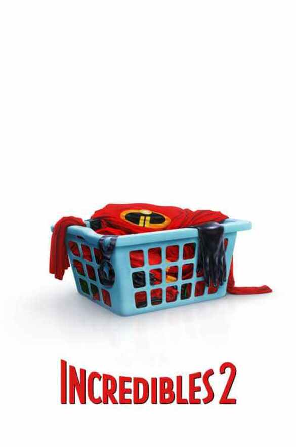 c2f520ba6 Watch Online Incredibles 2 (2018) Watch Online For Free