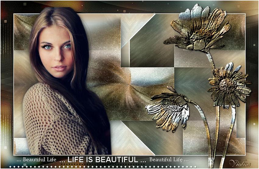 Life is beautiful Creachou120919_Life_is_beautiful2