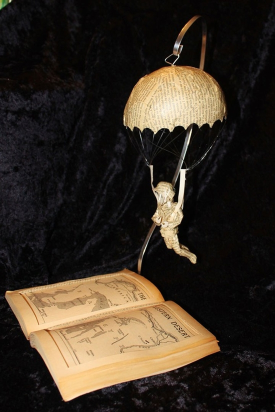 livres-sculptes12