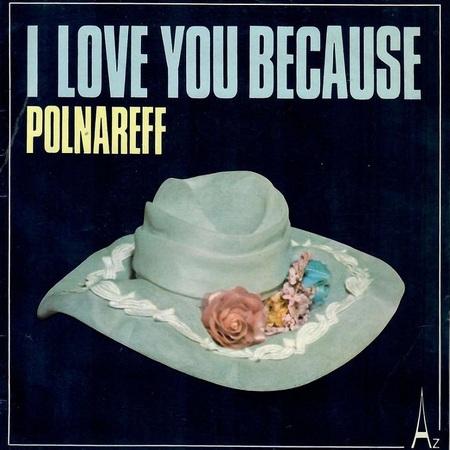 Michel Polnareff, 1973