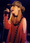 吉澤ひとみ ROCK LIVE~4469(YOSHIROCK)~Vol.2 Yoshizawa Hitomi ROCK LIVE~4469(YOSHIROCK)~Vol.2