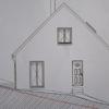 Facade maison mikit Elodie 4