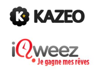 kaz-iqw