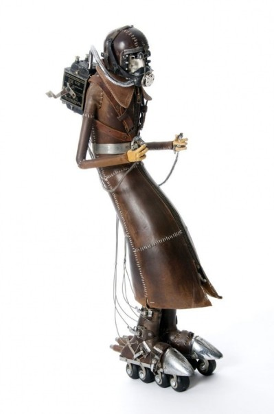 stephane-halleux-sculpture-personnage-07.jpg