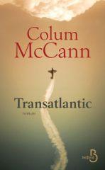 Transatlantic_s.jpg