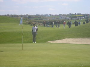 Golf_Pleneuf_val_andre__challenge_tour_2008_018