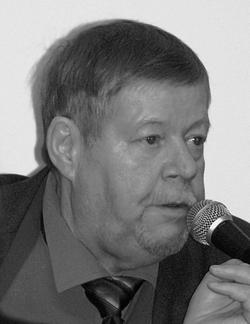 Mort de l'écrivain Arto Paasilina