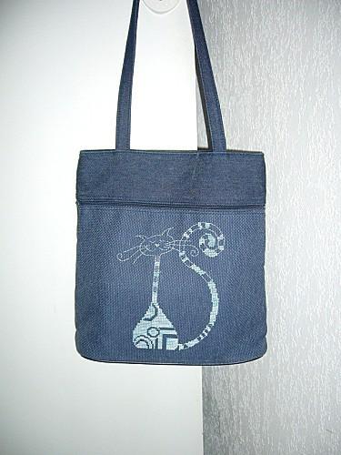 sac 01-2011