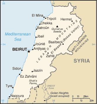 Map_of_Lebanon.png