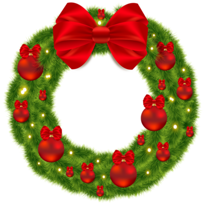 http://gallery.yopriceville.com/var/resizes/Free-Clipart-Pictures/Christmas-PNG/Pine_Wreath_with_Red_Bow_and_Christmas_Balls_PNG_Image.png?m=1441330469