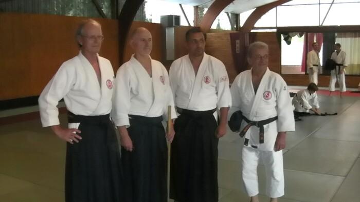 Temple 2011 (1)