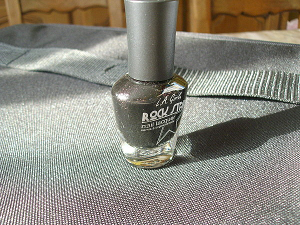 divers---nails-aout-2010-087.JPG