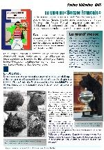 2010 - Publi-reportage CBF