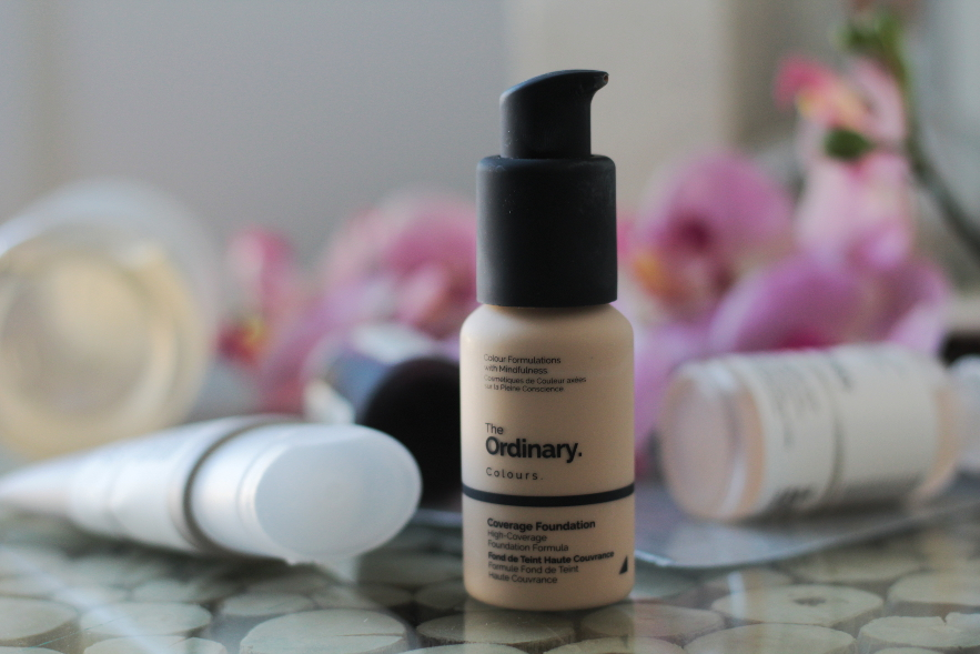 the-ordinary-coverage-foundation