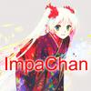 ImpaChan