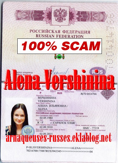 RUSSIAN-SCAMMER-118