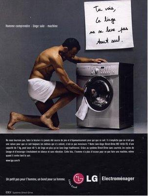 III- Les stéréotypes féminins dans la publicité évoluent-ils réellement ?