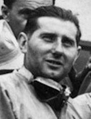 Pierre Meyrat