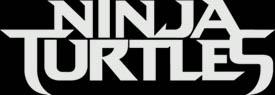 Découvrez la bande-annonce de NINJA TURTLES - En salles le 15 octobre 2014 !