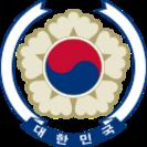 South Korean Government