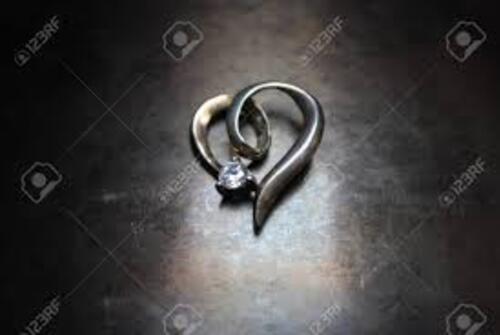 L'amour éternel existe t'il ?