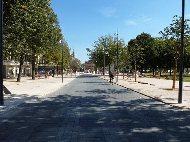 Nouvelle place de la République de Metz 2 mp1357 09-2010
