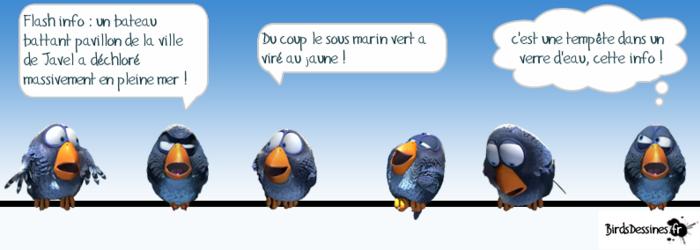 Les Zozios !.... 16)