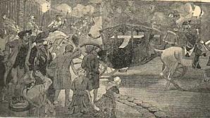 le convoi funebre de louis xv 531 299