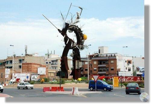 La remontée de l'Espagne