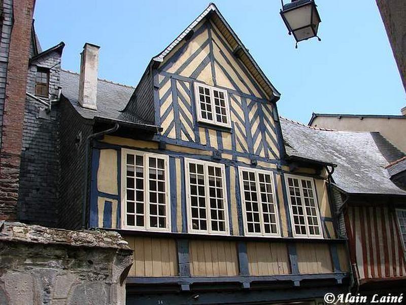 Rennes_19Juil08_6