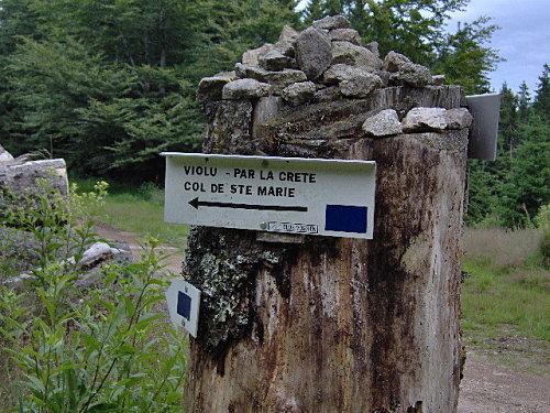 17juillet2008 col de st marie aux mines 074