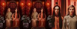 Hoang Thuong x Bach Lien