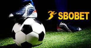 Agen akusbobet88 Bandar bola Online Terpercaya