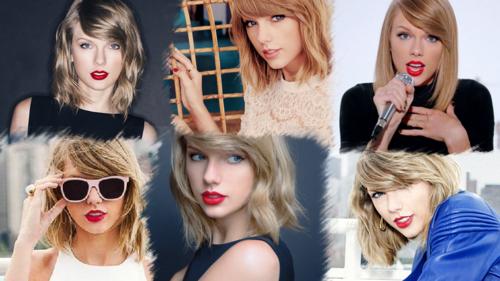Taylor Swift #11