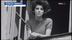 19 octobre 2012 / JT TF1 13h
